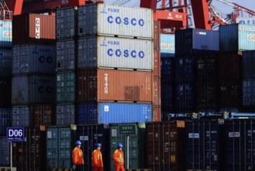 Analistas aún ven un acuerdo entre EEUU y China que evite guerra comercial