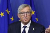 """Juncker advierte de """"intentos"""" de manipulación ante las elecciones europeas"""