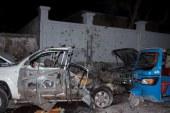 Asciende a 22 el número de muertos en un atentado con coche bomba en Somalia