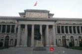 El Estado garantiza por 653 millones la próxima exposición del Prado