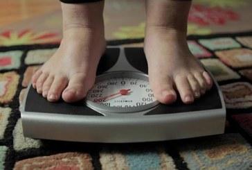 Una solución contra la obesidad