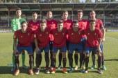 Osasuna jugará en Villarreal el domingo 25 de septiembre a las 18.30 horas
