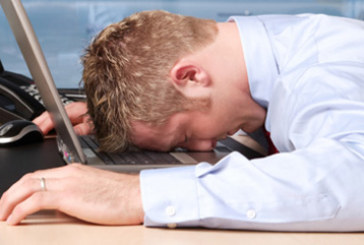 Vuelta al trabajo: el duro regreso a la realidad ¿O no?