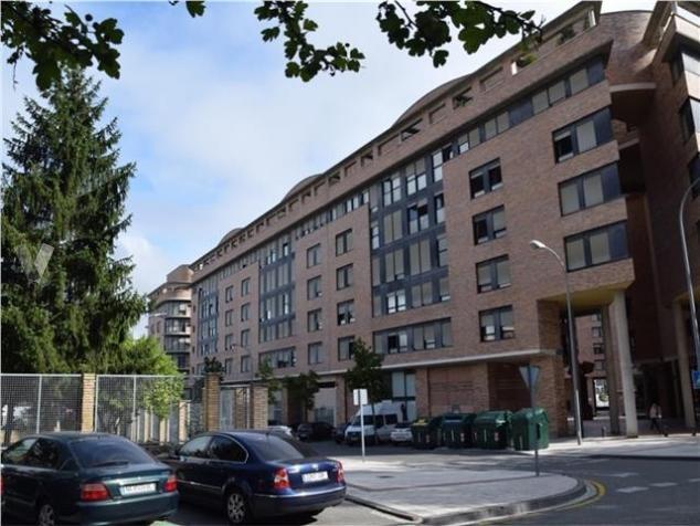 Navarra ajusta el precio de la vivienda un -1,38% frente al año pasado