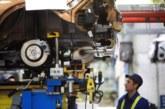 Los precios industriales remontan el 1,9 por ciento interanual en febrero