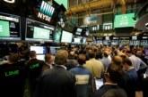 Wall Street cierra con pérdidas y el Dow Jones cae un 0,79 %