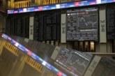 El Ibex-35 borra ganancias iniciales y cierra a la baja por recogida de beneficios