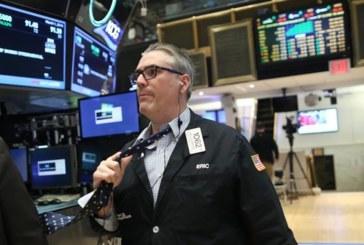 Wall Street cierra mixto y el Dow Jones de Industriales avanza un 0,09 %