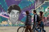 La Fiscalía Colombiana declara crimen de lesa humanidad el asesinato de Jaime Garzón