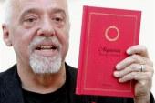 """TriStar compra derechos para adaptar al cine """"El alquimista"""", de Paulo Coelho"""