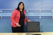 El PSOE de Castilla y León acuerda apoyar a Sánchez en el Comité Federal