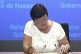 El Gobierno de Navarra avanza a través de la estrategia ADELE en la implantación de la administración electrónica