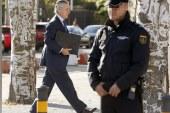 Blesa explica que ni el Banco de España ni Hacienda objetaron nunca las tarjetas