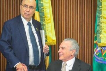 Brasil pasa página: cierra la era del PT y gira a la derecha
