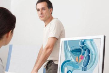 Cáncer de próstata: Con la vista puesta en la medicina personalizada