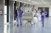La mortalidad por la sepsis se puede reducir en un 20 por ciento