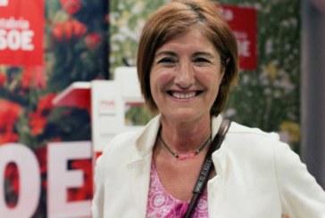 El Supremo abre causa por prevaricación a la diputada socialista Puerto Gallego, exalcaldesa de Santoña