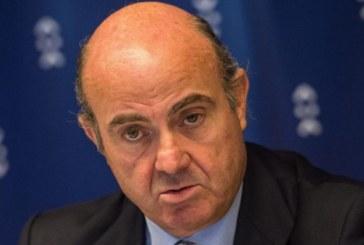 Los currículums de los candidatos a la vicepresidencia del BCE serán documentos confidenciales