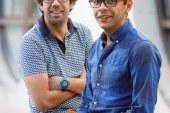 Premiado un nuevo método para evaluar la respuesta de nanoantenas de la UPNA