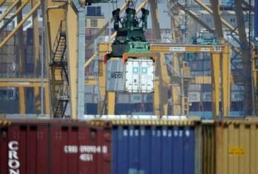 La competitividad de la economía española mejora en el segundo trimestre