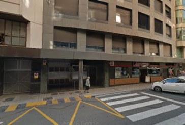 El Juez remite la documentación de la violación de Sanfermines a la sección segunda de la Audiencia Provincial de Navarra
