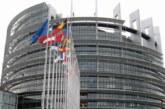Entran en vigor los aranceles comerciales de represalia de la UE a EEUU