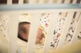 Navarra registró en 2017 más defunciones que nacimientos