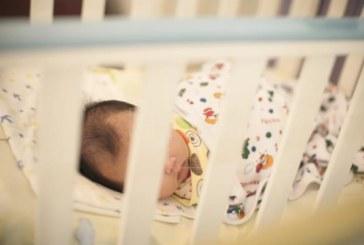 Cesan las muertes súbitas en portadores de mutación genética que la causaba