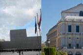 AGENDA: 24 de septiembre, en Baluarte de Pamplona, 'Otello' desde el Teatro Real de Madrid