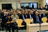 Los diez testimonios más relevantes tras seis meses del juicio de Bankia
