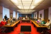 PSN, Geroa Bai, Bildu e I-E insta a priorizar el desarrollo de la enseñanza pública