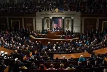 La Cámara Baja de EEUU votará hoy la nueva ley de salud de Trump