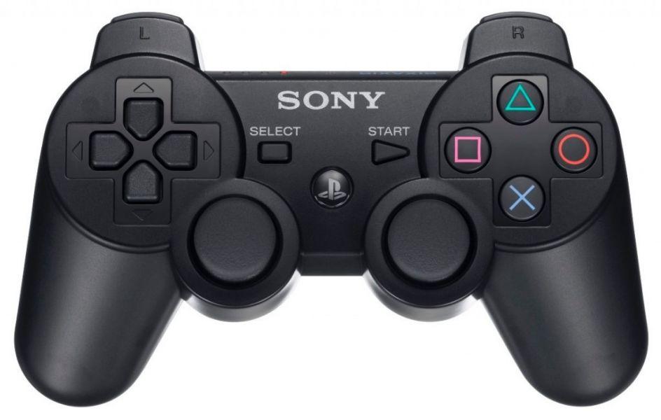 PlayStation cree que las consolas se renovarán cada tres años