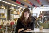 La vida de los españoles llega hoy al cine con el documental de Isabel Coixet