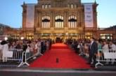 Empieza el 65 Festival de Cine de San Sebastián, el primero con televisión