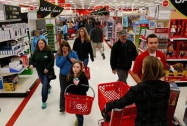 Los ingresos familiares crecen por primera vez en EE.UU. desde la crisis