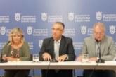 """UPN critica que """"Asirón prohíba de facto la instalación de nuevos hoteles en el centro de Pamplona"""""""