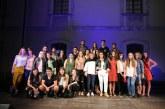 Participantes de todas las modalidades en los Encuentros de Arte Joven 2017 compartirán experiencias este miércoles en una jornada abierta al público