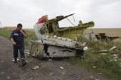 Finlandia desvela que detonó un misil ruso para aclarar el derribo del MH17