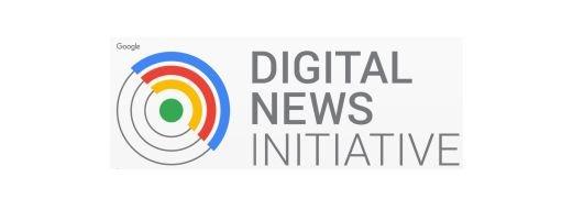 Google lanza 'YouTube Player' para ayudar medios europeos maximizar ingresos