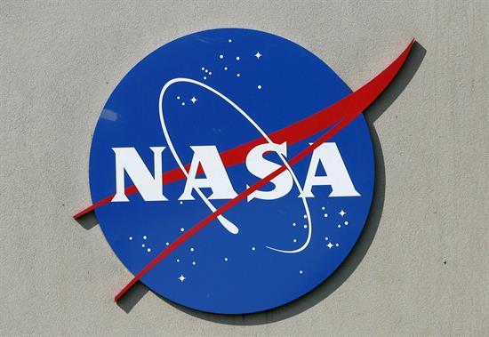 Posibles cambios de la NASA en la nueva era Trump
