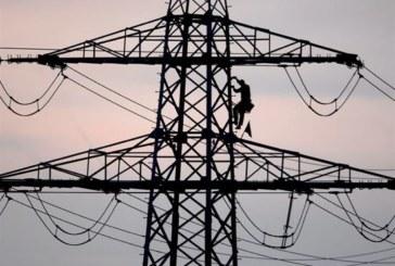La inflación se desploma siete décimas en mayo hasta el 0,8 % por la energía