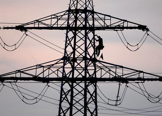 La gestión del consumo de electricidad reduce hasta un 25% la factura