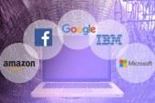 Partnership on AI, una iniciativa de Facebook, Amazon, Google, IBM y Microsoft para aunar esfuerzos en materia de Inteligencia Artificial