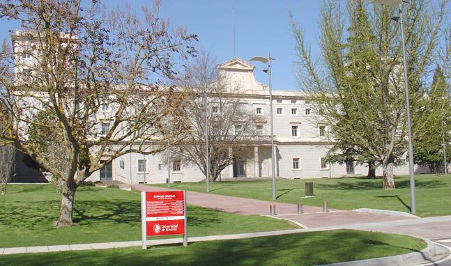 La Universidad de Navarra presenta las conclusiones del proyecto Life+Respira