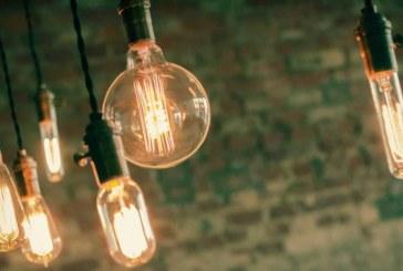 Irache advierte sobre la necesidad de renovar el bono social de la luz