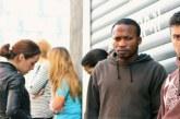 Los extranjeros afiliados a la Seguridad Social en Navarra se sitúan en 23.294 en agosto