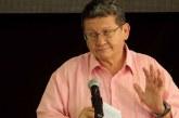 Las FARC serán partido político desde el 1 de septiembre