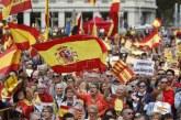 Los contrarios a la independencia aumentan hasta el 49,4% a dos meses del 1-O