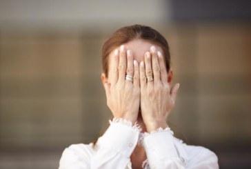 """Prosopagnosia: la """"ceguera facial"""" que impide reconocer a los tuyos"""